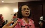 Kalimantan Tengah Belum Miliki Distributor Bawang Putih