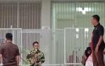 Tukang Bangunan Divonis 5 Tahun Penjara atas Kasus Sabu