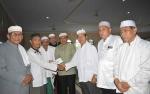 Wakil Bupati Kapuas: Safari Ramadan Perkuat Tali Silaturahmi dengan Warga