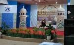 RRI Palangka Raya Gelar Pekan Tilawatil Quran