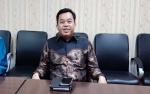 DPRD Kotawaringin Timur: Pemberian Tunjangan PNS Harus Berasaskan Keadilan