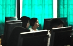 Manfaatkan Balai Latihan Kerja untuk Perkuat SDM Masyarakat Palangka Raya