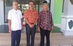 212 Siswa SMAN 2 Kuala Kapuas Dinyatakan Lulus
