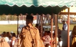 Ini Jadwal Safari Ramadan Pemkab Seruyan