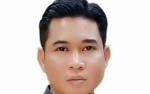 40 Anggota DPRD Kotawaringin Terpilih Dilantik Agustus 2019