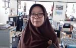 Kepala SMAN 1 Kuala Pembuang: Siswa Coret Pakaian dan Konvoi Tidak Diserahkan Ijazah