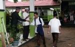 Tingkat Kelulusan SMAN 1 Kuala Pembuang Capai 100%