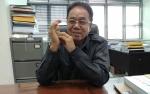 Komisi C DPRD Kalimantan Tengah Minta Siswa Berprestasi Tidak Berbangga Hati