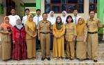 SMKN 1 Pangkalan Bun Masuk 5 Besar Seluruh Kalimantan Tengah Pada 3 Mata Pelajaran