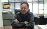 Siswa Dapat Nilai Tertinggi dan Sempurna Dapat Apresiasi dari DPRD Kalimantan Tengah