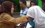 Berikan Pendidikan Mental dan Spiritual, SMAN 1 Pangkalan Bun Gelar Pesantren Ramadan