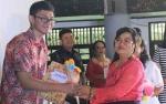 Siswa SMA Taruna Jaya Sampit Raih Nilai Sempurna UNBK untuk Bahasa Indonesia