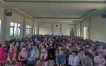 Kepala SMA Negeri 2 Kuala Kapuas Harapkan ini Pada Kegiatan Penguatan Pendidikan Karakter