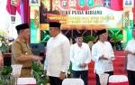Sekda Kalteng: Buka Puasa di Polda Bagian Pererat Silaturahmi