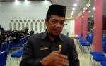 Dewan Komentari Istri Inspektur Menangi Lelang Mobil Wali Kota
