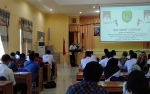 Petani Program Peremajaan bakal Terima Bantuan Rp25 Juta per Hektare