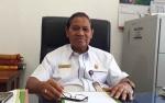 Disnakertrans Kotawaringin Barat Surati Perusahaan Untuk Bayarkan THR