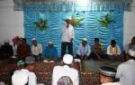 Wakil Bupati Kapuas: Manfaatkan Momentum Ramadan Untuk Pererat Keluarga