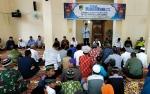 Bupati Nadalsyah Safari Ramadan di Lahei Barat