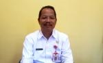 Ini 23 Kampung KB di Kabupaten Gunung Mas