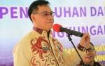Pemkab Kotawaringin Timur Akan Beri Sanksi Perusahaan Tidak Bayar THR