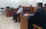 Bandar Judi Dituntut 1 Tahun Penjara