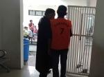Ayah Tiri Terancam 17 Tahun Penjara atas Kasus Asusila