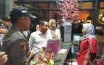 Wali Kota Temukan Izin Penjualan Minuman Keras Mati saat Razia Gabungan