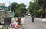 Satpol PP Palangka Raya Enggan Sampaikan PPNS lantaran Minim Anggaran