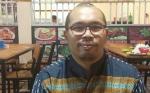 Caleg DPRD Kalteng Terpilih Komentari Wacana Pemindahan Ibukota RI