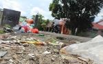 Penerapan Tipiring Sampah di Palangka Raya Terkendala PPNS Satpol PP