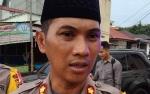 Kapolres Ajak Masyarakat Indahkan Aksi People Power Jelang Putusan KPU
