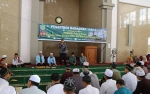 Pemkab Pulang Pisau Adakan Pesantren Ramadan