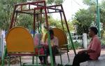 BPMP2AKB Palangka Raya Optimis Raih Kota Layak Anak