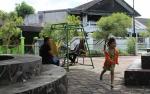 Program Kota Layak Anak di Palangka Raya Minim Sosialisasi