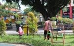 BPMP2AKB Gandeng Instansi Teknis Targetkan Kota Layak Anak