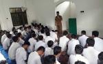 Seluruh Siswa SMAN 4 Ikuti Pendidikan Karakter Selama Ramadan
