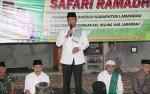 12 Masjid dan Musala Dapat Dana Hibah dari Pemkab Lamandau