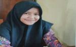 2 Siswa SMAN 1 Sampit Wakili Kalimantan Tengah di OSN Tingkat Nasional