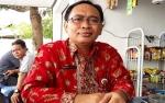 Dinas Kominfo Kapuas Siap Jalankan Surat Edaran Kemendagri