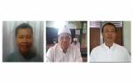 Sejumlah Tokoh di Barito Selatan Tolak Gerakan People Power