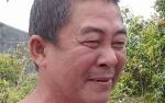 Etnis Tionghoa Sukamara Tolak Gerakan People Power