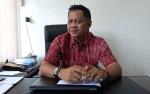 Disnaker Kapuas Ingatkan Perusahaan Bayar THR Karyawan H - 7 Idul Fitri
