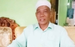 Tokoh Agama Kecamatan Teweh Timur Minta Masyarakat Sabar Menunggu Hasil Pemilu 2019