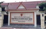 Penyaluran Dana Desa Tahap I dari di Kotawaringin Barat Rp 15 Miliar