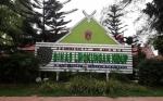 Kekurangan Armada Jadi Kendala Penanganan Sampah di Kotawaringin Barat