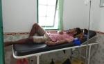 Total Korban Keracunan Massal di PT Sapindo 54 Orang, 1 Orang Meninggal Dunia