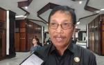 Kepala Kesbangpol Kalteng Nilai Tidak Ada Pergerakan People Power