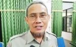 Personel BPBD Pulang Pisau Butuh Relawan Terlatih Saat Penanganan Bencana