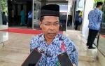 Kepala Dinas Kesehatan Kalteng Tegaskan Tak Ada Cacar Monyet di Indonesia